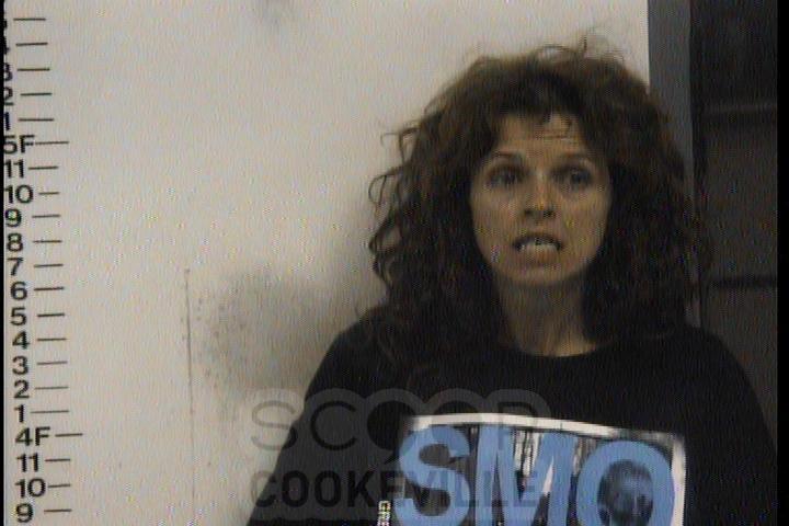 Jennifer Lynn Leming (PCSD)