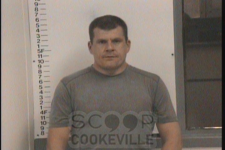 John Cole Robbins (PCSD)