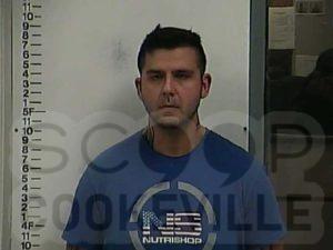 Karl Joshua Brito (PCSD)