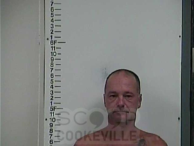William Louis Lyell (PCSD)