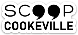 Scoop: Cookeville