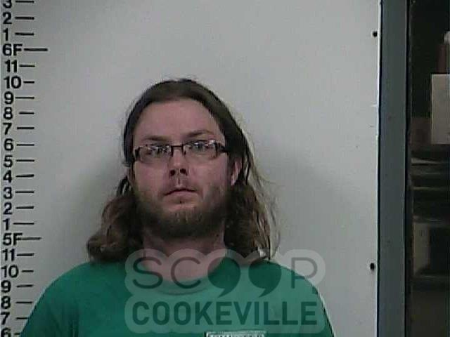 TIMOTHY  CAMPBELL (PCSD)