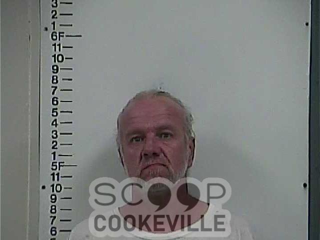 JEFFERY SCOTT CRAWFORD (PCSD)