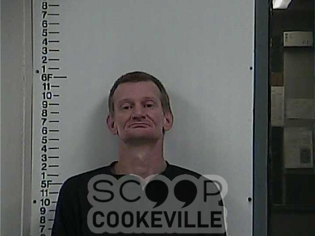 BRIAN KEITH TINDELL (PCSD)