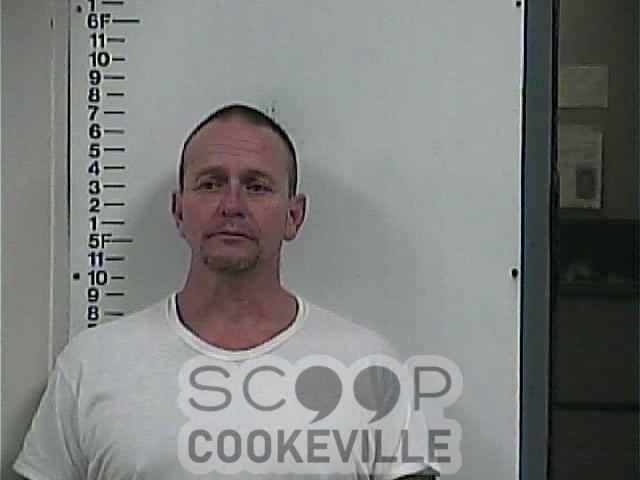 ANTHONY RICHARD  BEAM (PCSD)