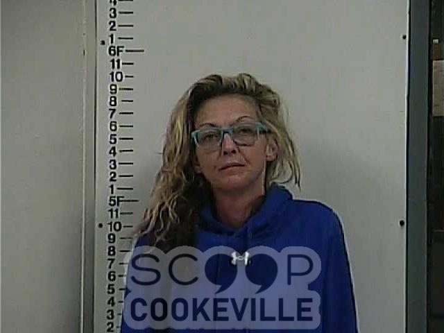 KELLY MICHELLE YOUNG (PCSD)