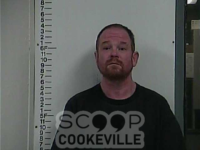 KEVIN ADAM WHIPPLE (PCSD)